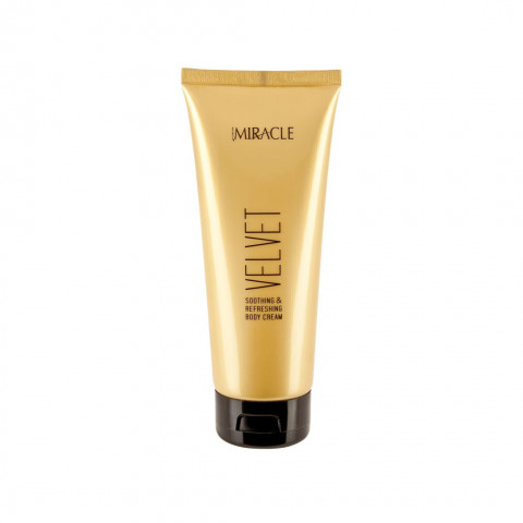Maxxelle Miracle Velvet 200ml -
