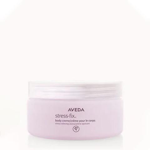 Aveda Stress-Fix Body Creme 200ml -