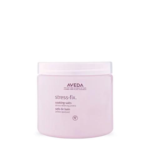 Aveda Stress-Fix Soaking Salt 454gr -