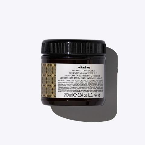 Davines Alchemic Conditioner Cioccolato 250ml -