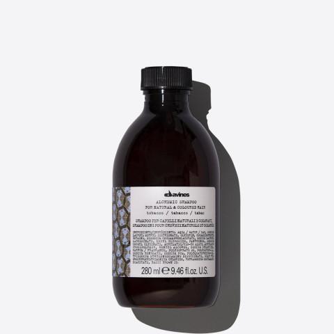 Davines Alchemic Shampoo Tabacco 280ml -