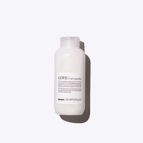 Davines Essential Haircare Love Curl Controller 150ml -