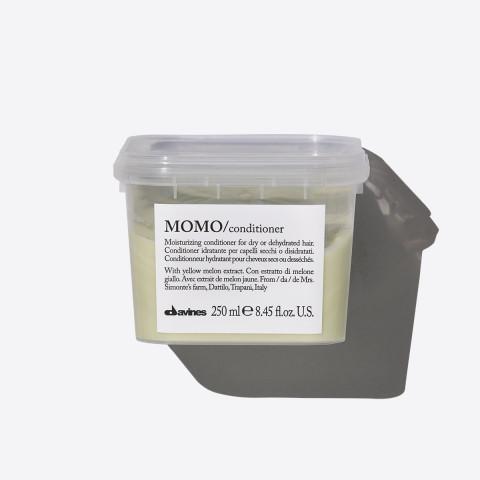 Davines Essential Haircare Momo Conditioner 250ml -