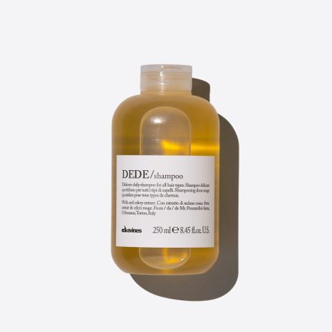Davines Essential Haircare Dede Shampoo 250ml -