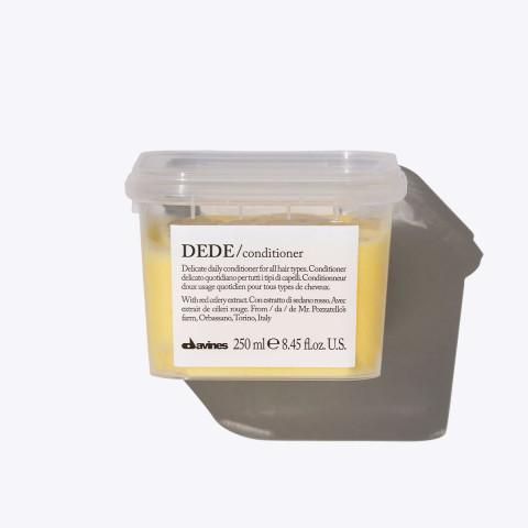 Davines Essential Haircare Dede Conditioner 250ml -