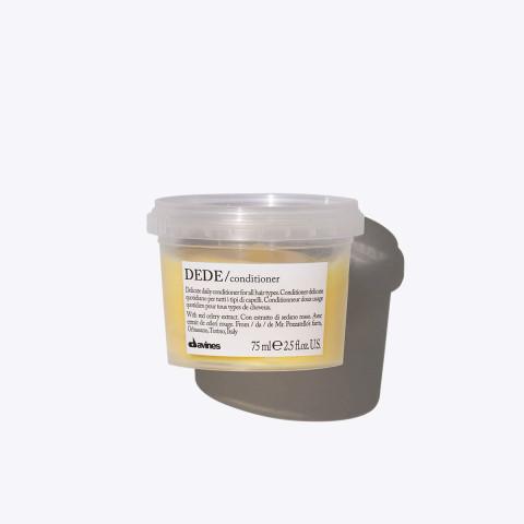 Davines Essential Haircare Dede Conditioner 75ml -