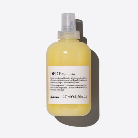 Davines Essential Haircare Dede Hair Mist 250ml -