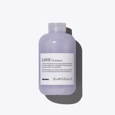 Davines Essential Haircare Love Shampoo 250ml -