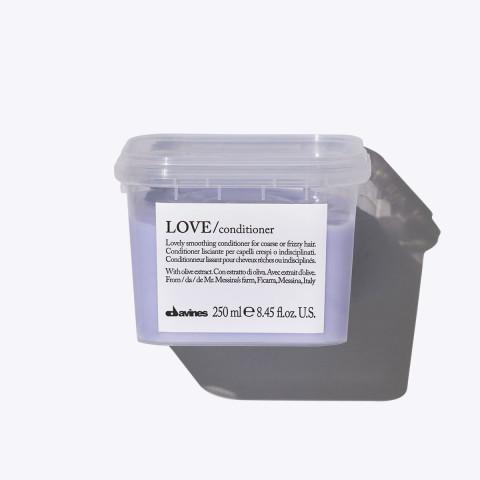 Davines Essential Haircare Love Conditioner 250ml -