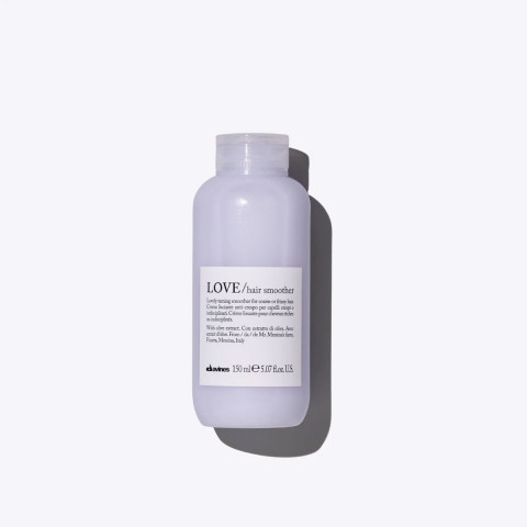 Davines Essential Haircare Love Hair Smoother 150ml -