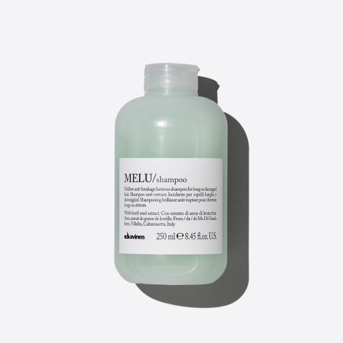 Davines Essential Haircare Melu Shampoo 250ml -