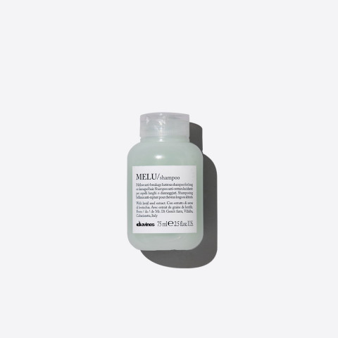 Davines Essential Haircare Melu Shampoo 75ml -