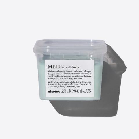 Davines Essential Haircare Melu Conditioner 250ml -
