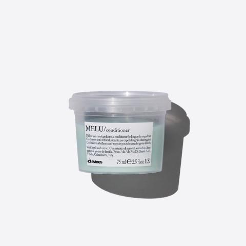 Davines Essential Haircare Melu Conditioner 75ml -