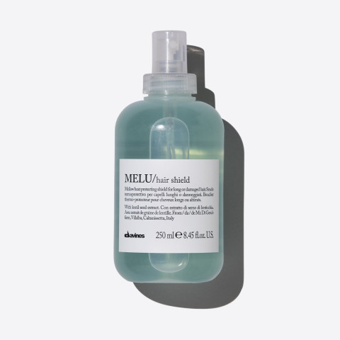 Davines Essential Haircare Melu Hair Shield 250ml -