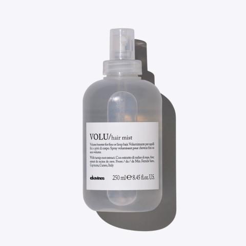 Davines Essential Haircare Volu Hair Mist 250ml -