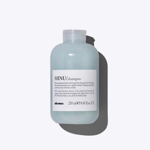 Davines Essential Haircare Minu Shampoo 250ml -