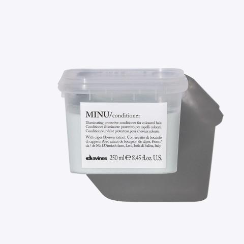 Davines Essential Haircare Minu Conditioner 250ml -