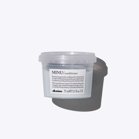 Davines Essential Haircare Minu Conditioner 75ml -
