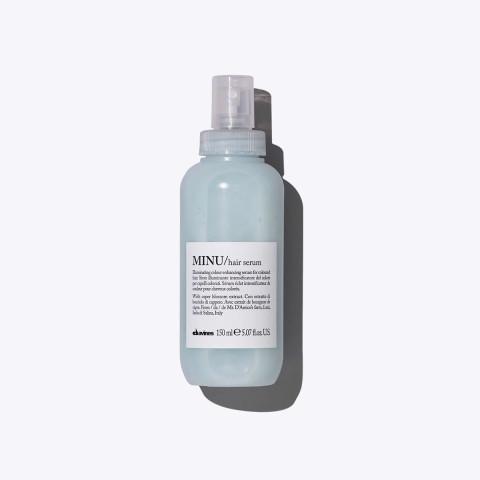 Davines Essential Haircare Minu Hair Serum 150ml -