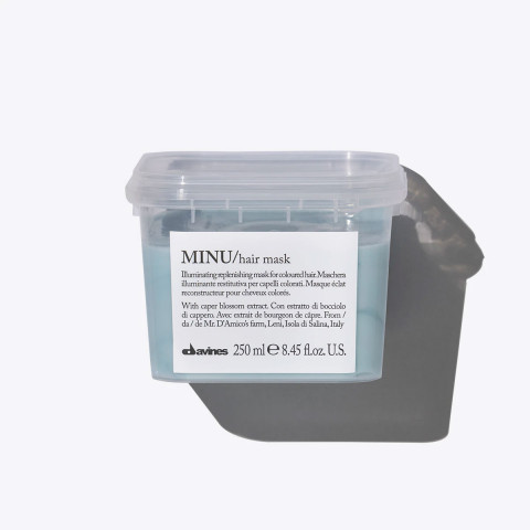 copy of Davines Essential Haircare Minu Conditioner 250ml -