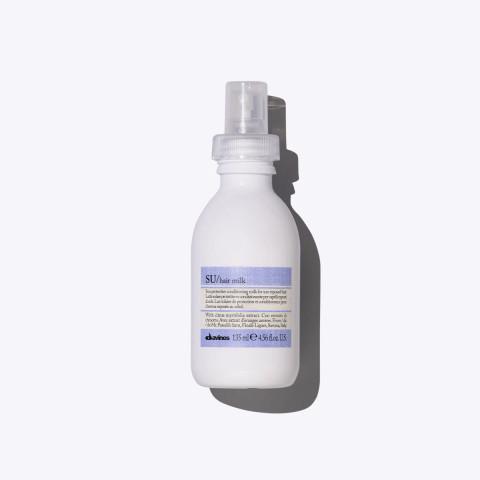 Davines SU Hair Milk 135ml -