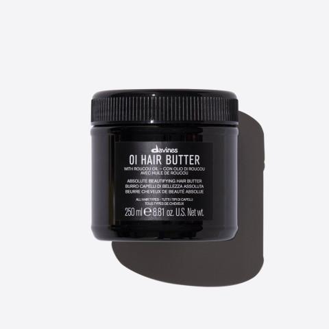 Davines OI Hair Butter 250ml -