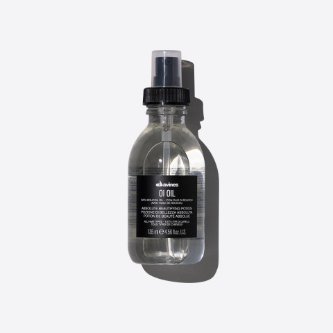 Davines OI Oil 135ml -