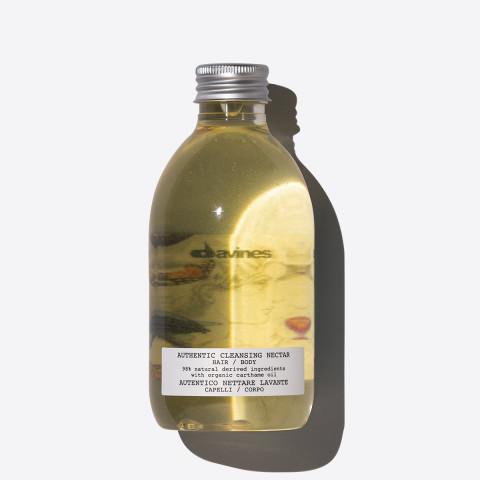 Davines Authentic Formulas Nettare Lavante 280ml -