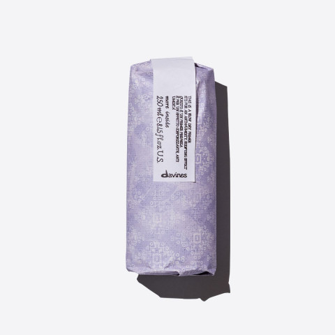 copy of Davines More Inside Siero Texturizzante 150ml -