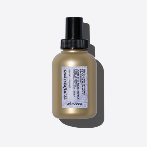 Davines More Inside Primer Pre-Piega 100ml -