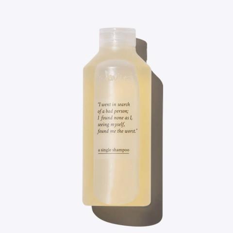 Davines A Single Shampoo 250ml -
