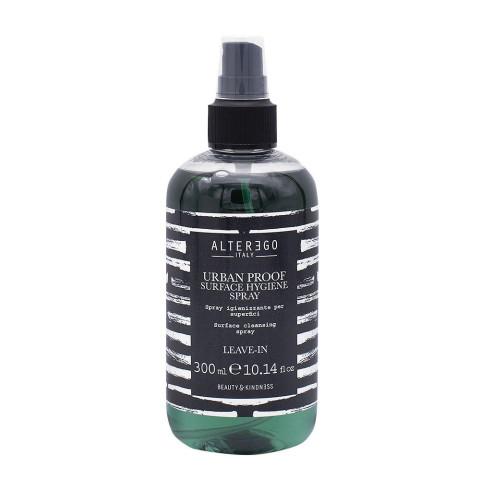 Alter Ego Urban Proof Surface Hygiene Spray 300ml -