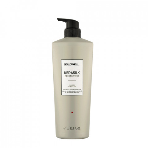 Goldwell Kerasilk Reconstruct Shampoo 1000ml -