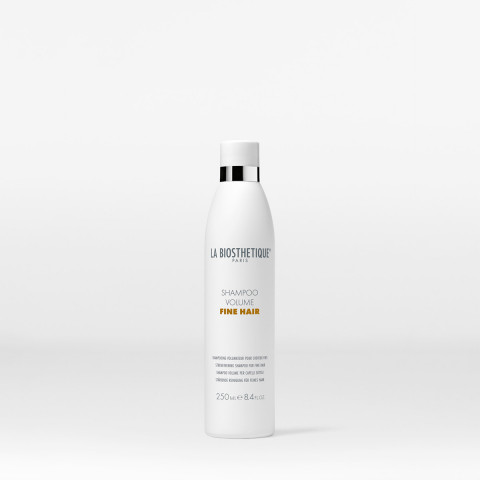 La Biosthetique Fine Hair Shampoo 250ml -