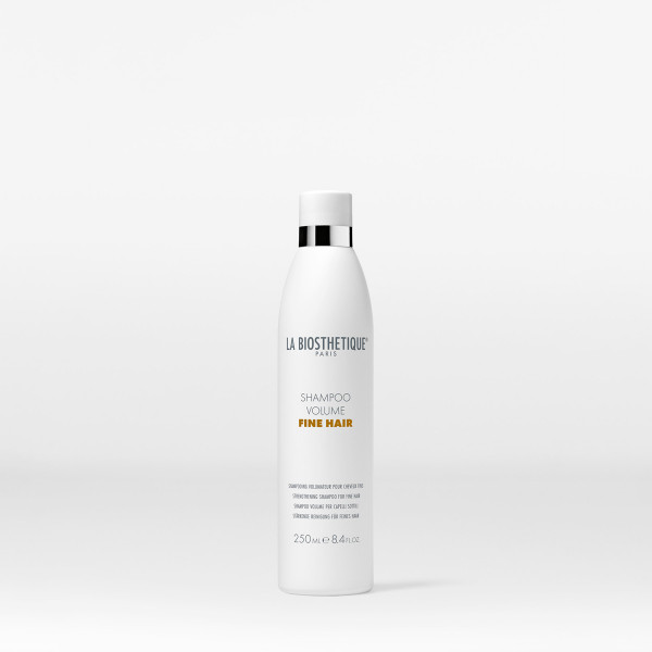 La Biosthetique Fine Hair Shampoo 250ml -