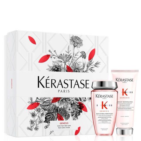 Kerastase Spring Coffret Genesis Kit -
