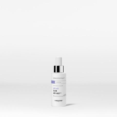 La Biosthetique Elixir Anti-Grey 95ml -