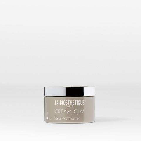 La Biosthetique Cream Clay 75ml -