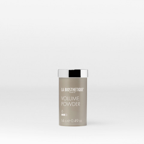 La Biosthetique Volume Powder 14gr -