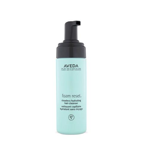 Aveda Foam Reset Rinseless Hydrating Hair Cleanser 150ml -