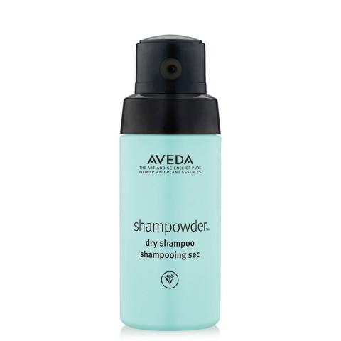 Aveda Shampowder Dry Shampoo 56gr -
