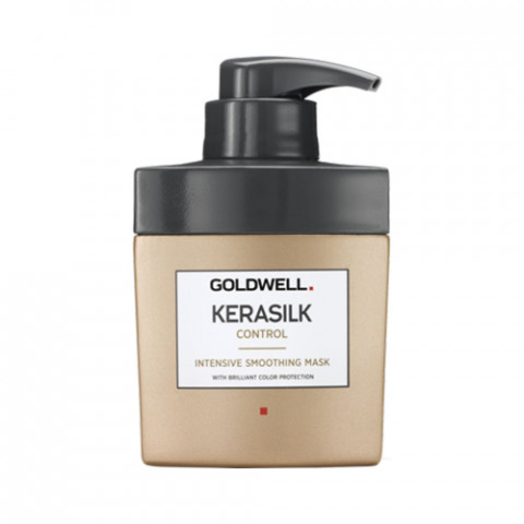 Goldwell Kerasilk Control Intensive Smoothing Mask 500ml -