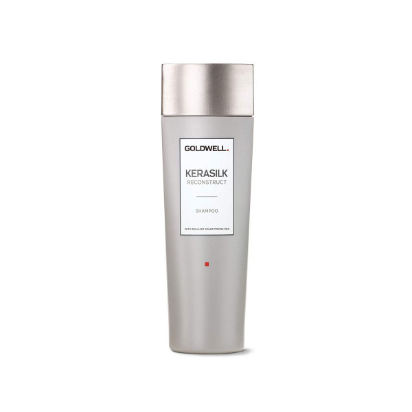 Goldwell Kerasilk Reconstruct Shampoo 250ml -