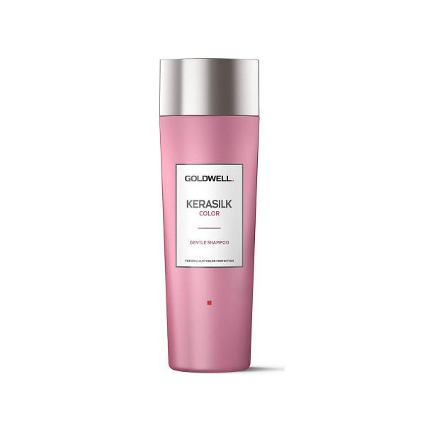 Goldwell Kerasilk Color Gentle Shampoo 250ml -