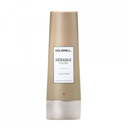 Goldwell Kerasilk Control Conditioner 200ml -