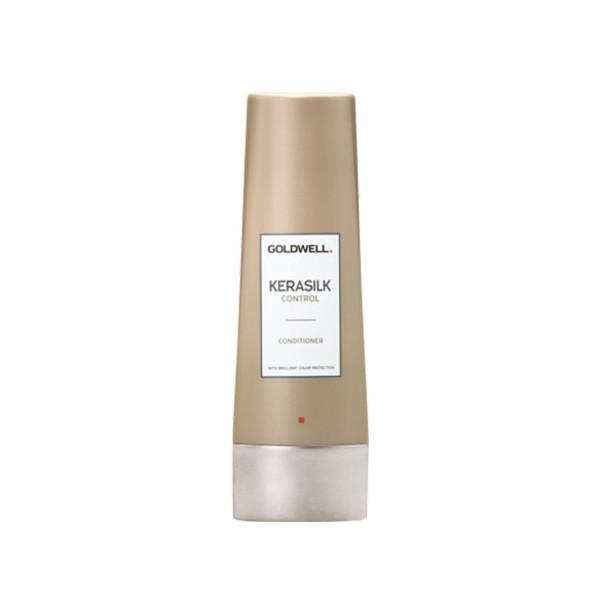 Goldwell Kerasilk Control Conditioner 200ml -