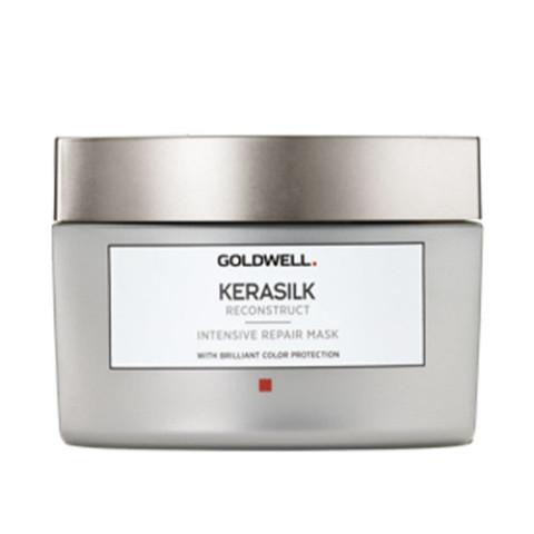 Goldwell Kerasilk Reconstruct Intensive Repair Mask 200ml -