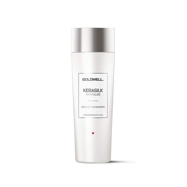 Goldwell Kerasilk Revitalize Redensifying Shampoo 250ml -
