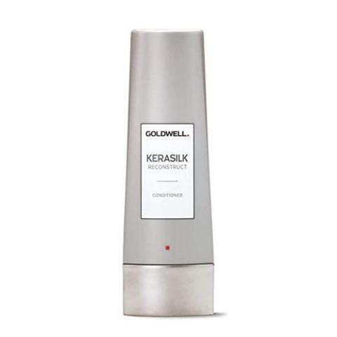 Goldwell Kerasilk Reconstruct Conditioner 200ml -